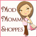 Mod Momma Shoppes