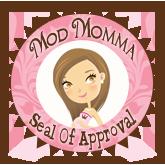 Mod Mamma Shoppes