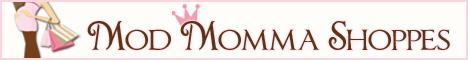 Mod Momma Shoppes